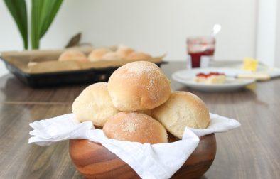 BreakfastBread-Pandesal-FWM-18