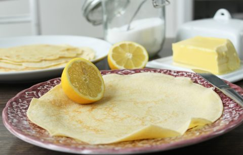 classicpancake-foodwithmae-10small