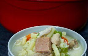 Macaroni-Sopas-foodwithmae (2 of 3)