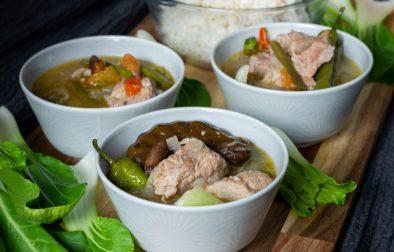 SinigangNaButongBaboySaSampalok-foodwithmae (17 of 17)