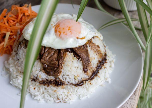 Tapa- FoodwithMae-3