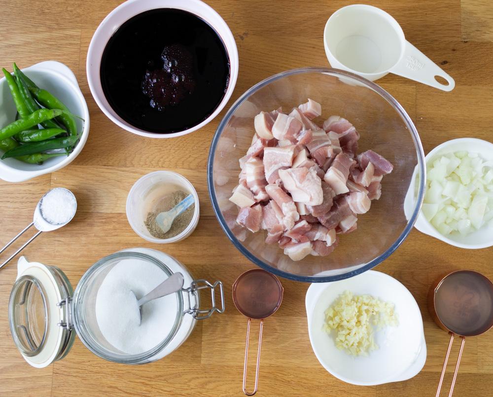 Dinuguan-Blood Stew- FoodwithMae-1