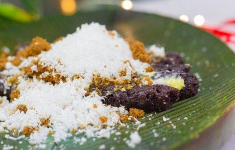 Puto Bumbong - FoodwithMae-9