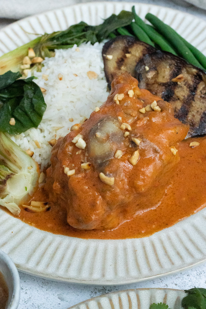 oxtail kare kare- FoodwithMae-7