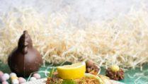 Pnacit Bihon- FoodwithMae-1